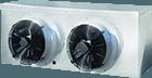 Воздухоохладители для холодильных камер  и др. холодильного оборудования